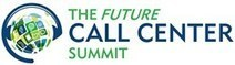 Introducing The Future Call Center Summit - PR Web (press release) | Telemarketing | Scoop.it