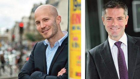 Le DRH de 2025 sera un homme-orchestre | Marketing et management | Scoop.it