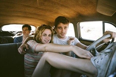 Kabar Terbaru Kristen Stewart Bintangi Film The Big Shoe   Informasi Film   Scoop.it