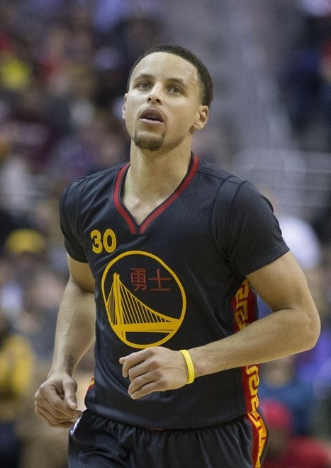 Stephen Curry Crossover Moves - Basketball Crossover   Basketball Locker   Scoop.it
