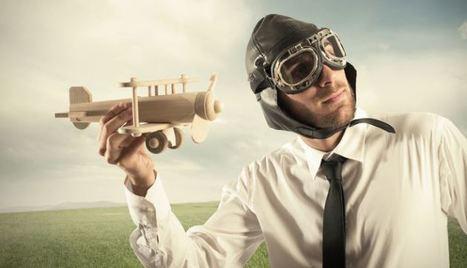 Sin marketing, no hay innovación | Estrategias de marketing | Scoop.it