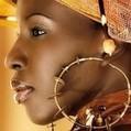 Sénégal : fiscalité, instrument de croissance économique | Africa Diligence | Investir en Afrique | Scoop.it