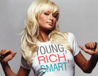The Young Rich: Top 10 myths exposed | Rich, Famous, and Inspiring | Scoop.it