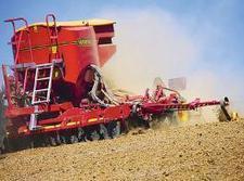 Trends bei Kurzscheibeneggen   agrar   Scoop.it