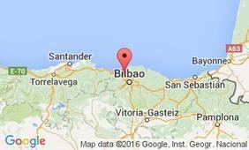 46 plazas Auxiliares Administrativos en Getxo, Bizkaia | Blogempleo Oportunidades | Scoop.it