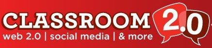 Classroom 2.0 | Social Networks for Educators | Scoop.it