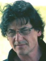 Pascal Béguin - INRA SenS | éducation_nouvelles technologies_généralités | Scoop.it