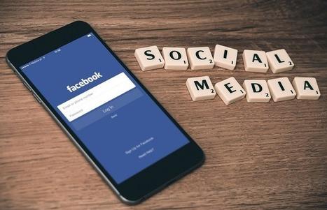 #Facebook teste un nouvel outil anti-freebooting pour les créateurs de vidéos | Social media | Scoop.it