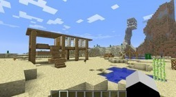 Massively Misunderstood Minecraft | MinecraftEdu | Scoop.it