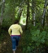 Moderate Physical Activity Reduces Breast Cancer Risk In Postmenopausal Women | insurance | Scoop.it