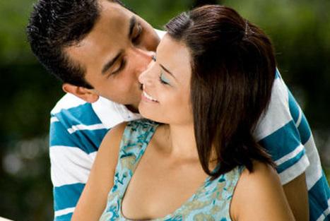 Tips Para Reconquistar A Tu Ex Pareja|Todo Lo Necesario | | Conquistar una chica-Rapidamente | Scoop.it