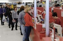Malware in Target breach written partly in Russian, report says | Daily Crew | Scoop.it