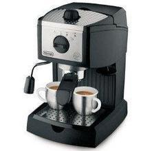 These espresso machines lack the venti price tag - msnbc.com   Coffee Lovers   Scoop.it
