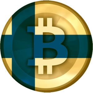 Bitcoin Hackathon in Finland Sept 2-4 Seeking Software Engineers ...   Finland   Scoop.it