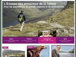 Publi-Communiqué - Fête de la Science - 20minutes.fr | revues de presse | Scoop.it