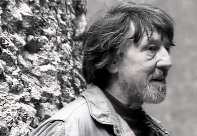 Retour à la bergerie, hommage à Knud Viktor - Peintre sonore... | Les sons de la nature | Scoop.it