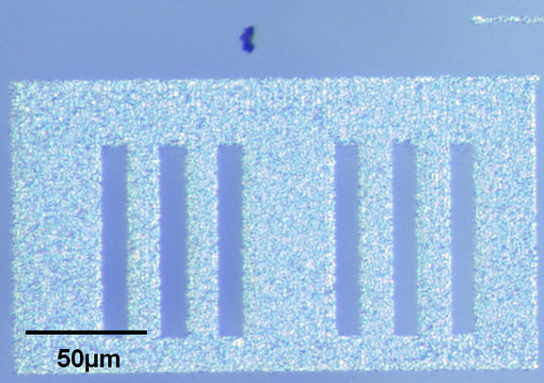 3D Printing Sensors onto Aerospace Components