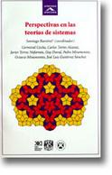 Sistemas Complejos como instrumentos de conocimiento y transformación del mundo | Sistemas complejos | Scoop.it