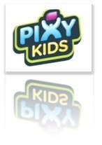 PixyKids the new social media platform for kids | Positively Social | Scoop.it