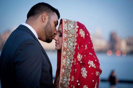 How to Regain Lost Faith in Marriage..>> | Love Solution Astrology | Scoop.it