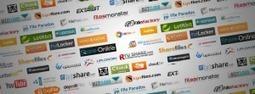 Netload.in Full Review | FileHostRank | Scoop.it