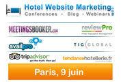 TendanceHotellerie.fr - Le Royaume Uni supprime la TVA sur les no-shows dans les hôtels | Hotels | Scoop.it