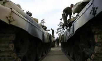 Destacan búsqueda de transparencia en gastos militares en Unasur   Un poco del mundo para Colombia   Scoop.it