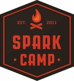 Device-aware content, integrated video, and the Internet of things: Some of Spark Camp's big ideas to watch in 2013 | Digital Content Visibility | Scoop.it