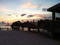 Destination Clearwater: The Afterglow | Clearwater Beach Florida | Scoop.it