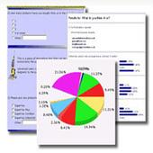 18 Applicazioni web e mobile per realizzare sondaggi - 18 Awesome Survey & Poll Apps | AulaMagazine Scuola e Tecnologie Didattiche | Scoop.it