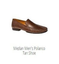 Tips on how to opt for Men shoes | shoes online shop | Scoop.it
