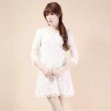 Wholesale Clothing-high profit margins along with high volume sales,   Fashion Shopping   Scoop.it
