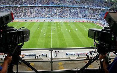 Infographie : Les français et le football | Coté Vestiaire - Blog sur le Sport Business | Scoop.it