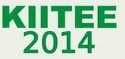 Download KIITEE Admit Card 2014 Hall Ticket Online www.kiitee.ac.in   BUSINESS   Scoop.it