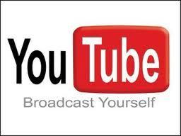 Make YouTube Your Tube to Promote Real Estate | Shift With Online Marketing | Scoop.it