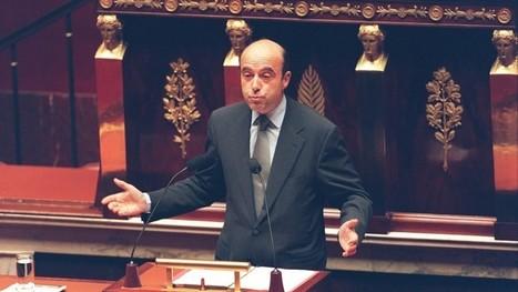 Sécurité sociale : des réformes historiques sans réel impact - Le Figaro | état des lieux | Scoop.it