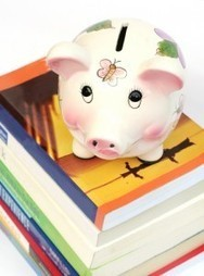 Saving Money For College Through 529 Plan- Online College Course | 649-Career Development | Scoop.it