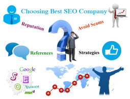 Choosing the Best Online Marketing Company in USA | Intelligencemarketer | Scoop.it