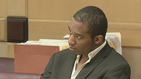 Trial begins for Broward man accused of killing ex-girlfriend for giving him HIV | The Billy Pulpit | Scoop.it