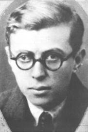 EL PUEBLO ALEJADO: Sartre y el existencialismo | LA SOLEDAD DEL SER HUMANO | Scoop.it