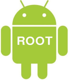 Mobile Phone Rooting - What is Rooting, Why & How its done? | Gadgets Ecologicos | Scoop.it