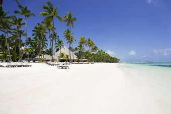 Guia de Playa Bavaro   Viajes   Scoop.it