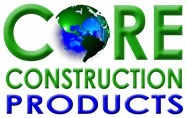 LEED & Green Building Materials Core Construction Products Massachusetts USA Canada – Home Page | Green Building Products Massachusetts | Scoop.it