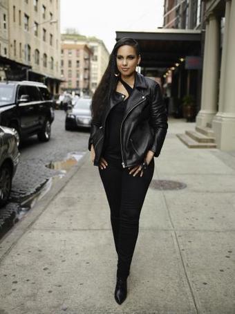 Levi's Debuts Women's Denim Line for Range of Body Types | Mode et fashion | Scoop.it