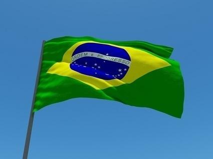 E-Commerce Trends in Brazil's Growing Economy   jollywallet   Scoop.it