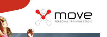 Tips For Hiring A Good Personal Trainer In Scarborough | Move Personal Training Studio | Scoop.it