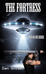 Sci Fi Books - The Fortress (Win or Die Series)   eBook Publishing   Scoop.it