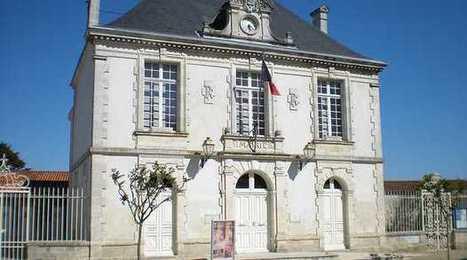 Elections municipales : quelle protection juridique pour les maires et élus ? | News Assurances | L'actualité tarnaise 2014 | Scoop.it