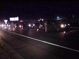 460 vehicles screened during DUI checkpoint | Interesting Jacksonville DUI News | Scoop.it