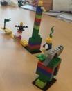 LEGO® Serious Play® : Une méthode originale pour répondre à une problématique d'entreprise. | Innovation & Design Thinking | Scoop.it